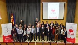 Coca-Cola y ECODES cierran con éxito el proyecto Plantando Agua