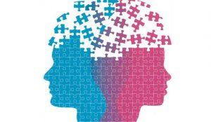 Psicólogos Málaga PsicoAbreu: una terapia sin posibilidad de recaídas