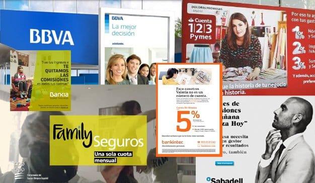 publicidad_bancos