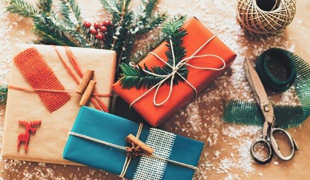 Marcas en Navidad: cómo agasajar a los consumidores con la mejor comunicación