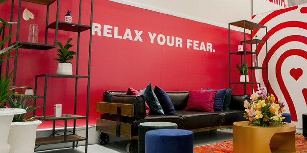 relax_your_fear
