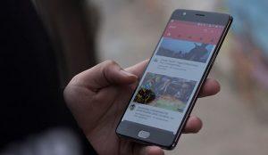 El vídeo es el formato más eficaz a la hora de captar compras en el entorno móvil
