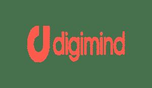 Digimind Al Sense revolucionará el análisis de social media y la experiencia de usuario