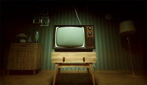 Con la televisión el espectador toma contacto con el mundo, con Netflix escapa de él