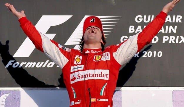 victoria-bahrein-2010