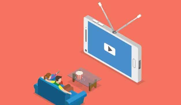 video_mobile