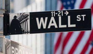 Las positivas cuentas de las tecnológicas no convencen a Wall Street