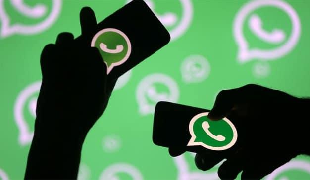 WhatsApp olvida su esencia y comenzará a mostrar publicidad en 2019