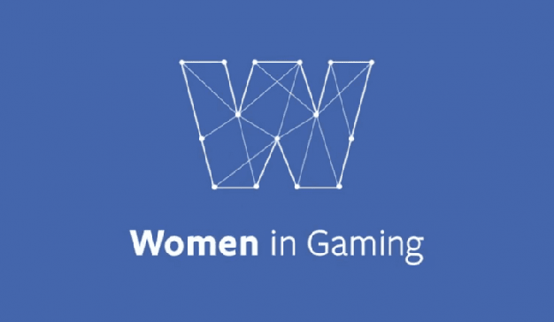 women_in_gaming