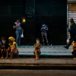 El 3G llega a los móviles cubanos