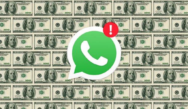 Resultado de imagen para Facebook moneda digital
