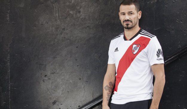Las marcas también se juegan la Copa Libertadores