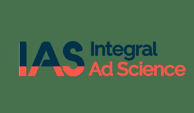 La solución de Brand Safety para YouTube de IAS ya está disponible para todos los anunciantes