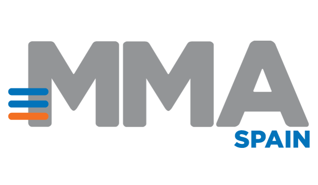 Nuevo ebook de MMA Spain y FaqFraud: