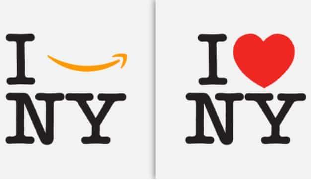 Nueva York recibe a Amazon con una nueva versión del famoso
