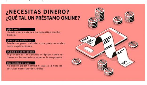 ¿Es realmente importante el marketing en el sector financiero?