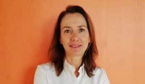 Sophie Angles, nueva CRM Leader en MRM//McCann para L'Oréal