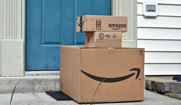 Amazon quiere dar portazo a la venta de productos huérfanos de rentabilidad