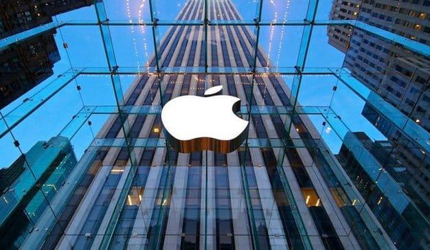 Apple destinará 1.000 millones de dólares a la construcción de un nuevo campus en Texas