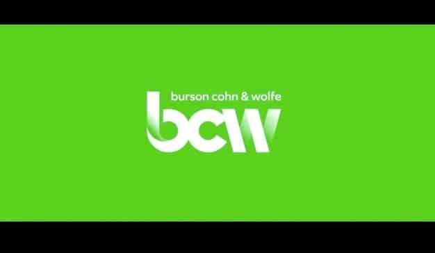 Burson Cohn & Wolfe inicia formalmente operaciones en México