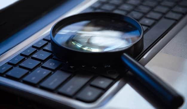 Los productos tecnológicos lideraron las búsquedas online en España en 2018