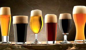 Innovación, hábitos saludables y cercanía: armas de las cerveceras para conquistar el lineal de los supermercados