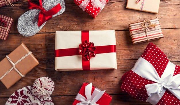Los españoles gastarán 573 euros, de media, en compras navideñas |  Marketing Directo
