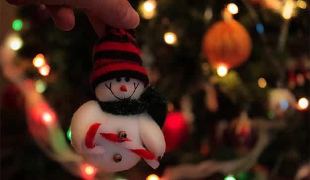El consumo navideño baila al compás de estas 4 tendencias