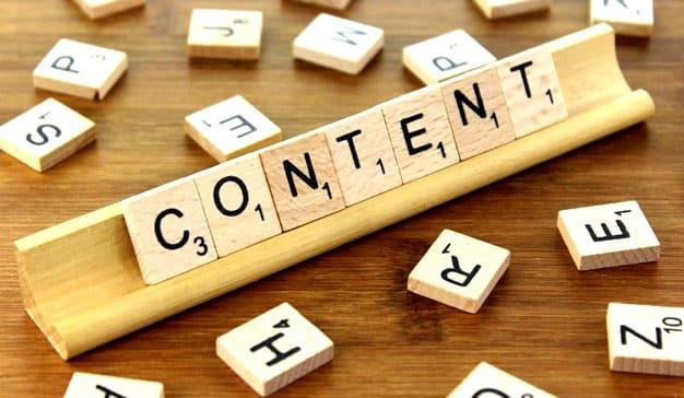 He aquí los motivos por los que su marca debería apostar por el contenido significativo