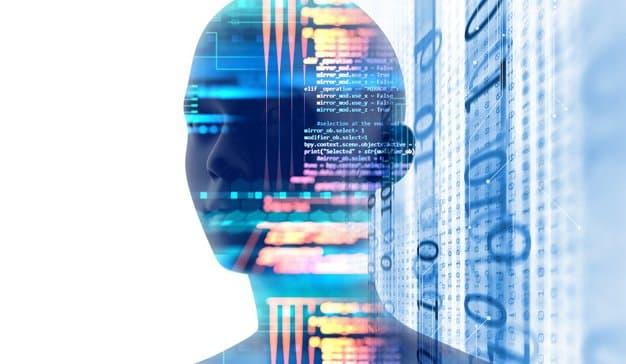 La personalización basada en IA y la confianza del cliente, claves para los profesionales del marketing