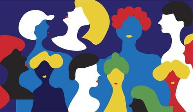 Diageo quiere que las agencias se pongan las pilas en cuanto a igualdad de género