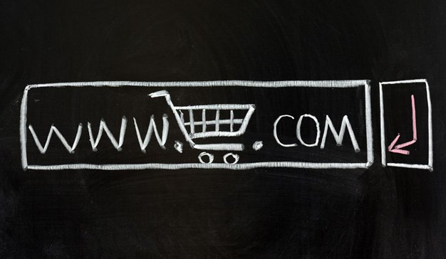 80 errores que comete (y no debería) en su web de e-commerce