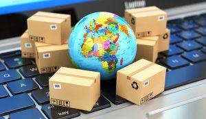El papel de las agencias en la revolución e-commerce