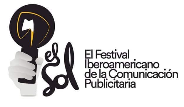 El festival El Sol pasa por chapa y pintura y deja Bilbao para mudarse a Madrid