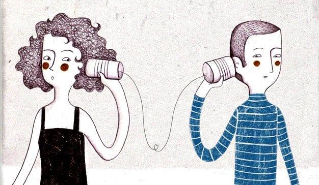 La tecnología ha hecho que el 95% de las marcas ya no pregunte a sus consumidores