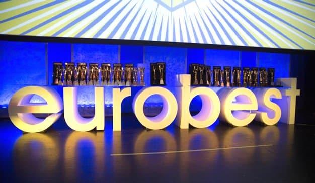 La creatividad española se hace con 10 premios en el Eurobest 2018