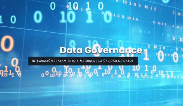 Correos impulsa su área de correos directo con una herramienta de data governance