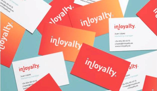 FutureBrand impulsa la marca Inloyalty hacia el futuro
