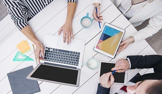 ¿Cómo innovar e integrar los medios publicitarios? Cinco recomendaciones que mejorarán tus campañas
