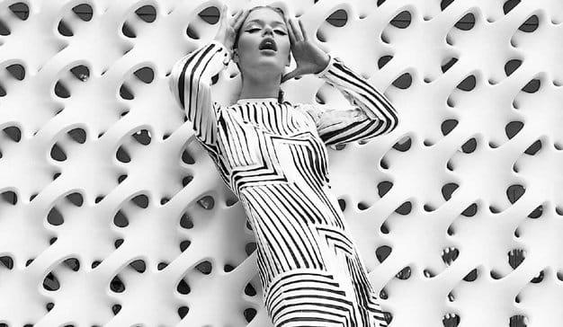 moda_marcas