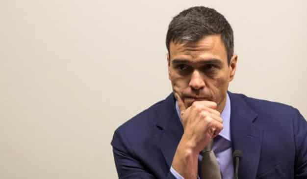Europa rechaza la propuesta española sobre el impuesto digital