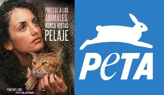 peta_penelope_cruz