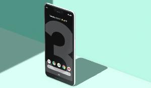 Google reduce precios pero no calidad en la versión Lite del Pixel 3