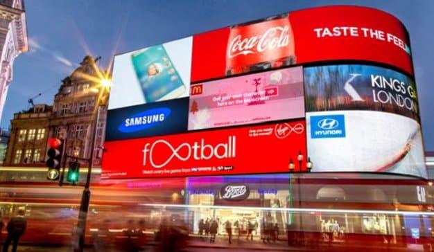 publicidad-exterior
