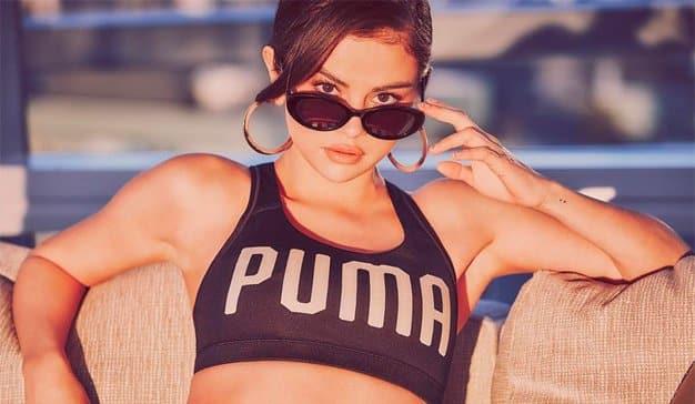 Puma y Nike, las marcas más certeras