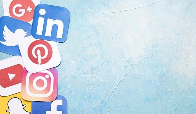 Funcionalidades en Facebook, Instagram y WhatsApp Business para los negocios en 2019
