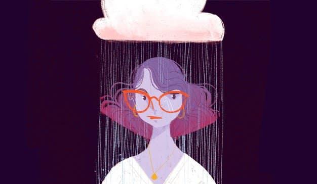 10 formas de provocar una copiosa lluvia de ideas para