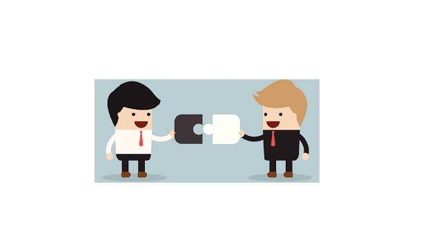 Marketing relacional: el secreto de por qué un cliente fideliza con una marca