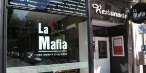 La Mafia integra su libro de reservas en Google My Business