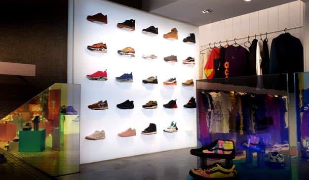 Negocios de éxito a través de las experiencias: así vivimos el Retail Tour Madrid